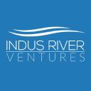 Indus River Ventures