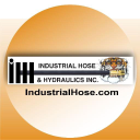 Industrial Hose and Hydraulics