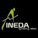 Ineda venture group