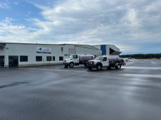 Aviation job opportunities with Infinity Aviation