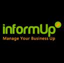 InformUp