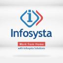 Infosysta