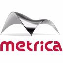 Metric Engineering