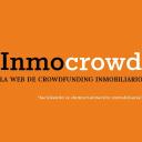 Inmocrowd
