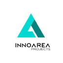 Innoarea Projects