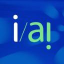 Inovia AB logo
