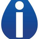 Inpria