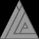 Insignia Ventures Partners