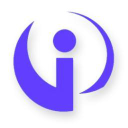 Insignia Technologies