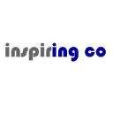 Inspiring Company Limited