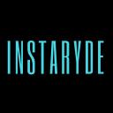 InstaRyde Inc