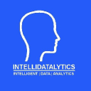 IntelliDataLytics