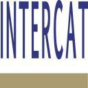 Intercat Group