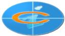 Intertronic International