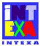 Intexa SA