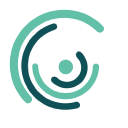 Intouch Data