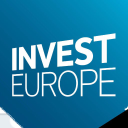 Invest Europe - formerly EVCA
