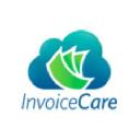 InvoiceCare