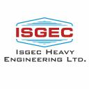 Isgec Heavy Engineering