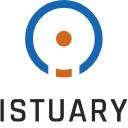 Istuary Innovation Group
