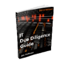 IT Due Diligence Guide