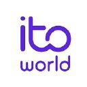 Ito World
