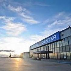 Aviation job opportunities with Jackson Jet Center