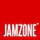 Jamzone