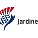 Jardine Matheson Group