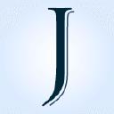 J. David Tax Law, LLC