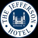 Jefferson Hotel Richmond