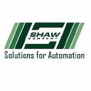 JF Shaw Company