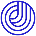 JGP Consultancy Services Limited