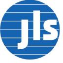 Jls International