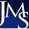 JMS Advisory Group