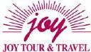 Joy Tour and Travel