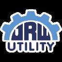 J.R.W. Utility