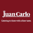 Juan Carlo the Caterer