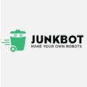 Junkbot Inc