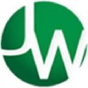 J W Hunt & Company
