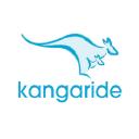 Kangaride