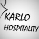 Karl Hospitality Inc.