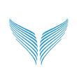 Kayrros's logo