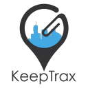KeepTrax, Inc.