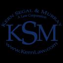 Kern Sergal & Murray