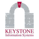 Keystone Information Systems