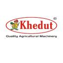 khedutagro.com