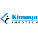 Kimaya Infotech