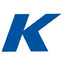 Kissinger Associates