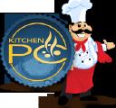 KitchenPC